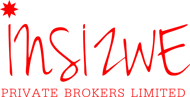 Insizwe Private Brokers
